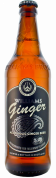 Williams Ginger, 0,5