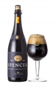 Spencer Imperial Stout, 0,75