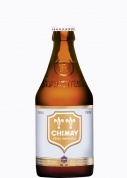 Chimay Triple, 0.33