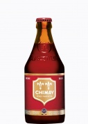 Chimay Red, 0.33