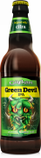 Green Devil IPA, 0,5