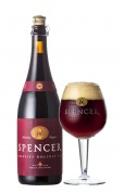Spencer Holiday Ale, 0,75