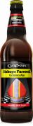 Bishops Farewell Golden Ale, 0,5