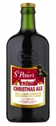 St. Peter's Christmas Ale, 0,5