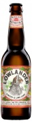 Lowlander Ginger & Lime Leaf, 0,33