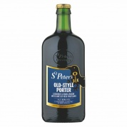 St. Peter's Old Style Porter, 0,5