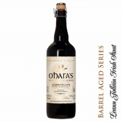 O'Hara's Barrel Aged Series (limited edition), 0,75