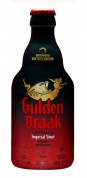 Gulden Draak Imperial Stout, 0,33
