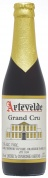 Artevelde Grand Cru, 0,33