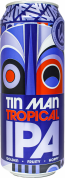 Tin Man Tropical IPA, 0,5