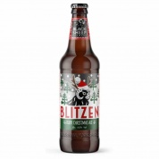 Black Sheep Blitzen, 0,5