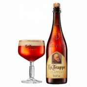 La Trappe Isid'or, 0,75