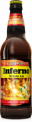 Inferno Blond Ale, 0,5