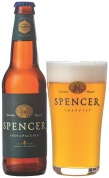 Spencer IPA, 0,355
