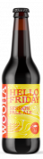 Hello Friday Session Pale Ale, 0,33