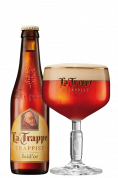 La Trappe Isid'or, 0,33