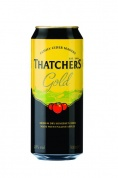 Thatchers Gold, 0,5 can